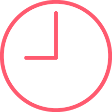 clock-icon-55x.png